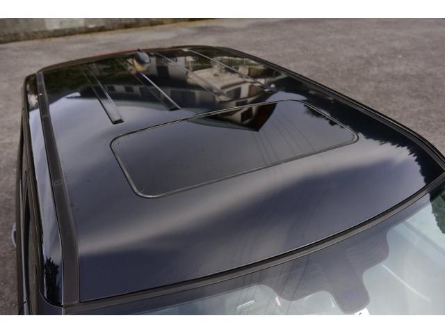 「ランドローバー」「レンジローバースポーツ」「SUV・クロカン」「神奈川県」の中古車11