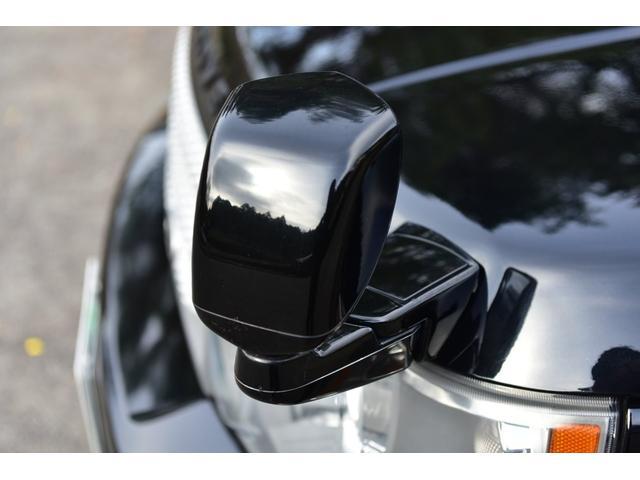 「ランドローバー」「レンジローバースポーツ」「SUV・クロカン」「神奈川県」の中古車27
