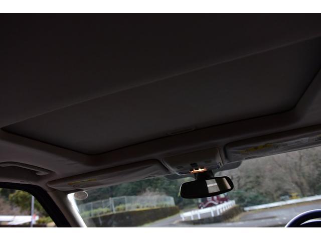 「ランドローバー」「レンジローバースポーツ」「SUV・クロカン」「神奈川県」の中古車39
