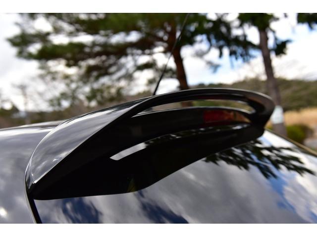 「プジョー」「プジョー 207」「コンパクトカー」「神奈川県」の中古車37