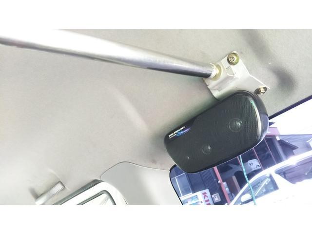 カスタムターボRS HDDナビ ETC(17枚目)
