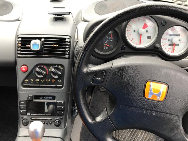「ホンダ」「ビート」「オープンカー」「神奈川県」の中古車12