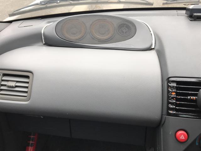 「ホンダ」「ビート」「オープンカー」「神奈川県」の中古車15