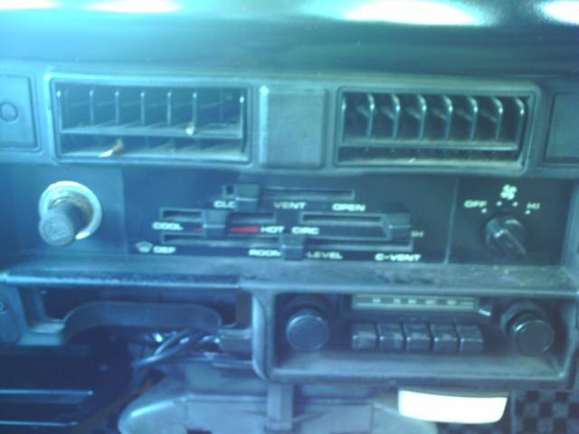 FM幌4WD(20枚目)