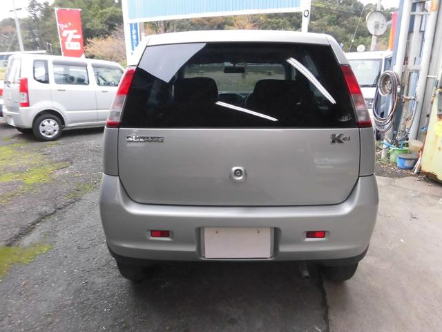 「スズキ」「Kei」「コンパクトカー」「神奈川県」の中古車6