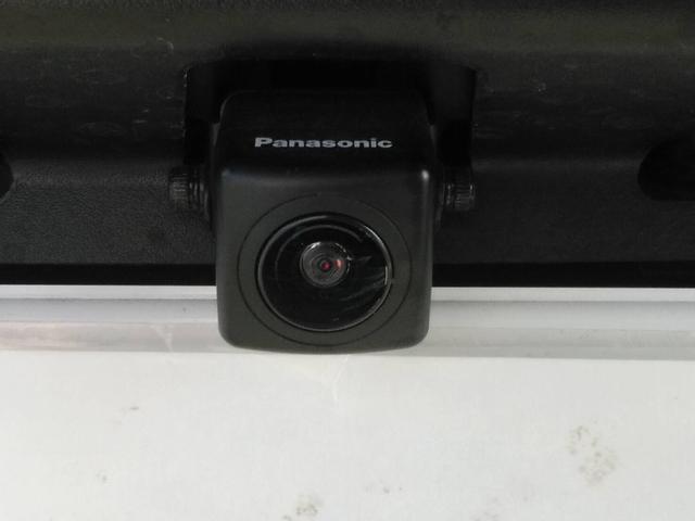 JC 5MT デュアルセンサーブレーキサポート付き クルーズコントロール LEDヘッドライト 社外ナビ フルセグTV DVD ブルーレイ再生 バックカメラ 純正アルミホイール(23枚目)