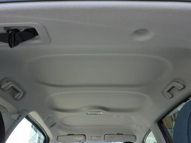 トヨタ スペイド F ワンオーナー 禁煙 純正ナビ 電動ドア 1年保証