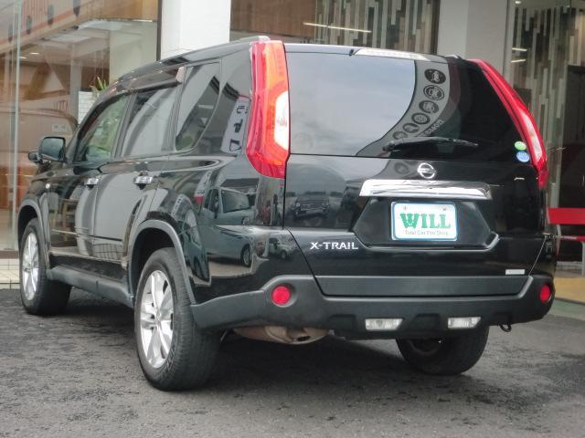 20X 4WD 禁煙 社外ナビ Bカメラ ETC 1年保証(16枚目)
