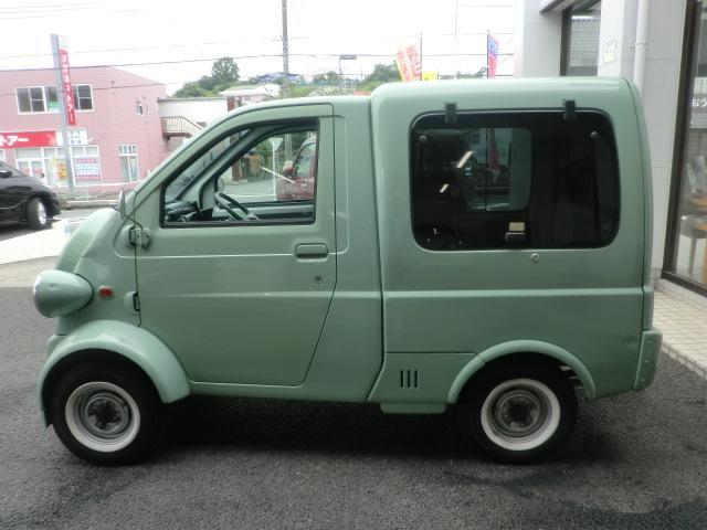 「ダイハツ」「ミゼットII」「軽自動車」「神奈川県」の中古車6