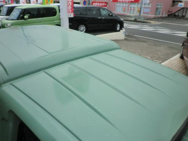 「ダイハツ」「ミゼットII」「軽自動車」「神奈川県」の中古車12