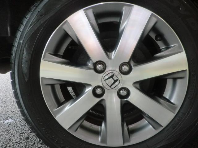 「ホンダ」「フリード」「ミニバン・ワンボックス」「神奈川県」の中古車19