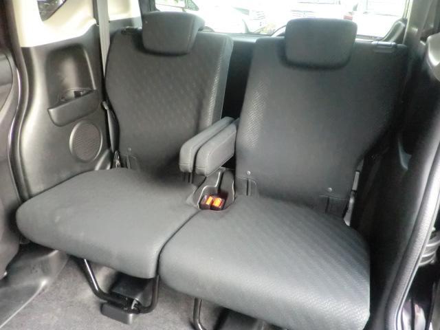 「ホンダ」「N-BOXカスタム」「コンパクトカー」「神奈川県」の中古車9