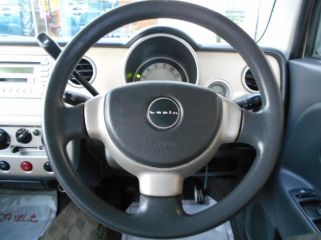 ◆定期点検がお得に実施できるメンテナンスパックもご用意◆末永く愛車にお乗りいただくために、メンテナンスも重要です!