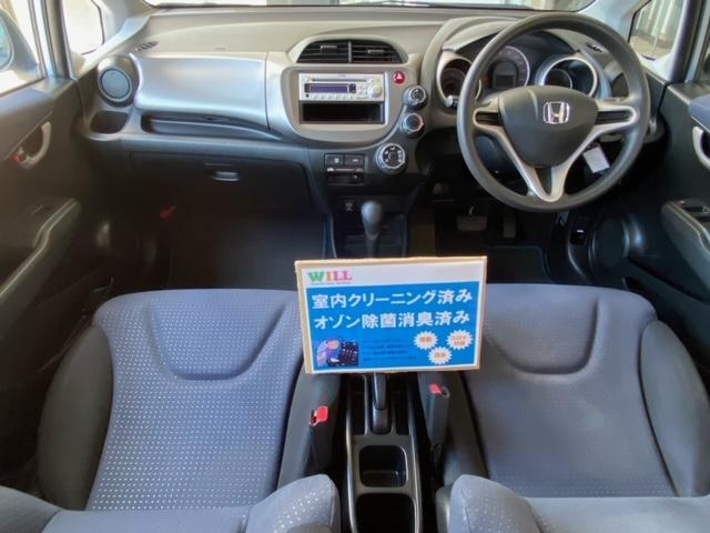 ☆禁煙車☆1オーナー☆ETC☆キーレスキー☆1年保証付き☆