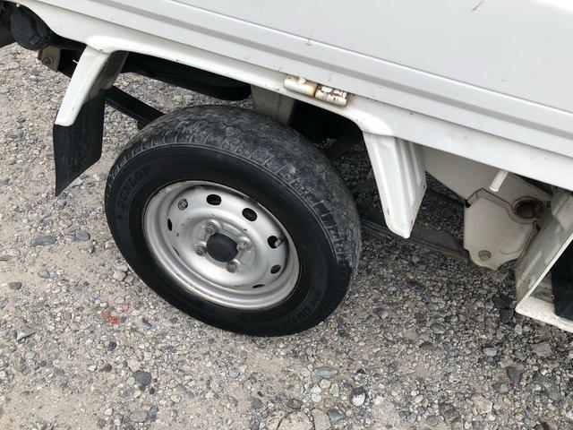 「ダイハツ」「ハイゼットトラック」「トラック」「神奈川県」の中古車21