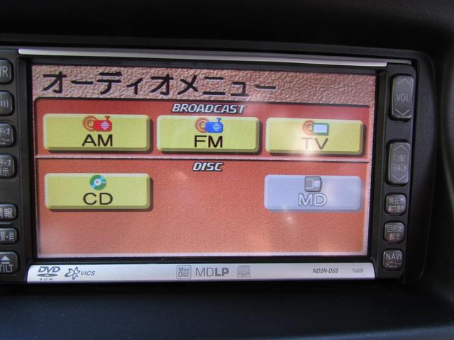 カスタム X DVDナビ キーレス 車検整備付(15枚目)