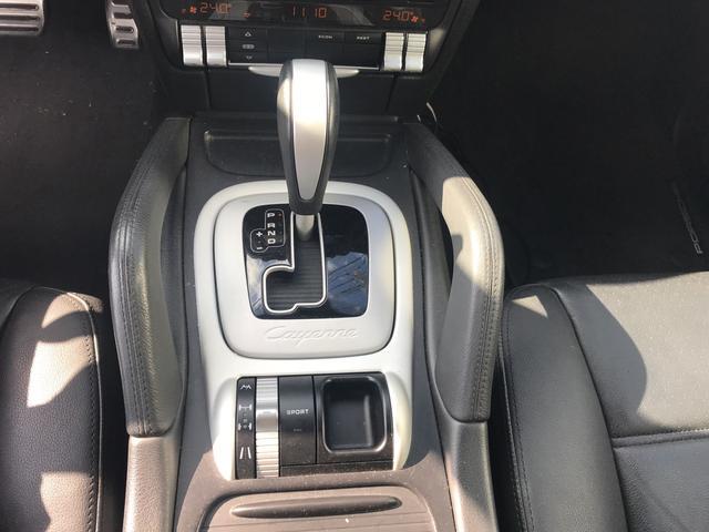 S80mmUP 33インチタイヤ オフロード ルーフキャリア(17枚目)