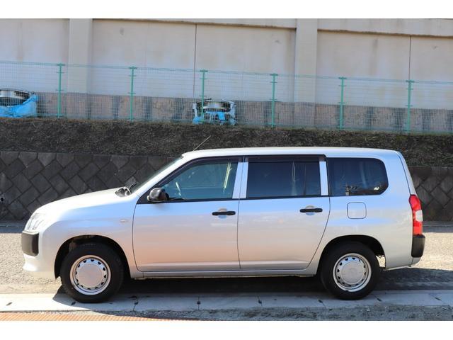 「トヨタ」「プロボックス」「ステーションワゴン」「神奈川県」の中古車5