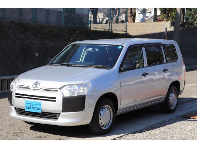 「トヨタ」「プロボックス」「ステーションワゴン」「神奈川県」の中古車35