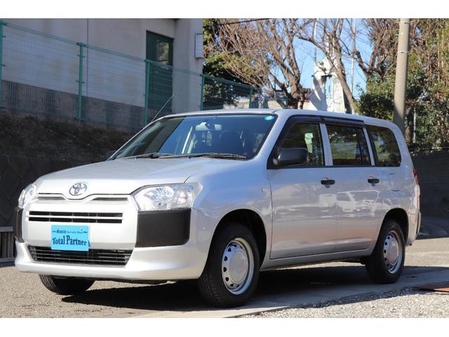 「トヨタ」「プロボックス」「ステーションワゴン」「神奈川県」の中古車36