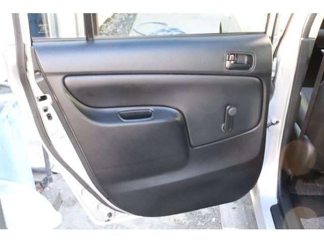 「トヨタ」「プロボックス」「ステーションワゴン」「神奈川県」の中古車59
