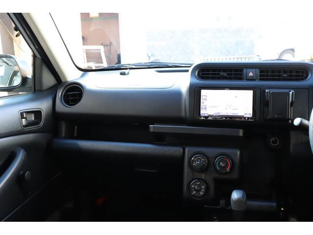 「トヨタ」「プロボックス」「ステーションワゴン」「神奈川県」の中古車61