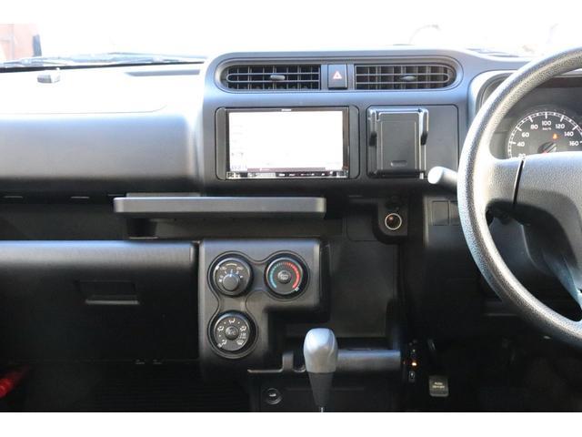 「トヨタ」「プロボックス」「ステーションワゴン」「神奈川県」の中古車63