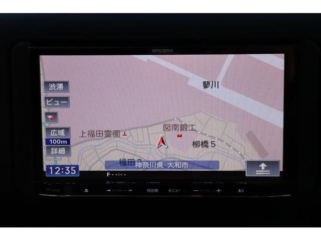 「トヨタ」「プロボックス」「ステーションワゴン」「神奈川県」の中古車64