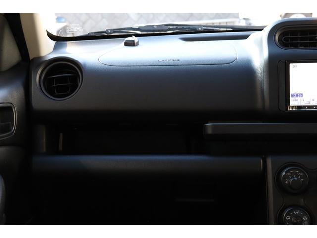 「トヨタ」「プロボックス」「ステーションワゴン」「神奈川県」の中古車66