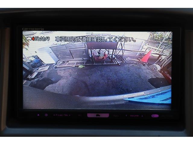 ロングDX ディーゼルターボ 両側スライドドア HDDナビ(11枚目)