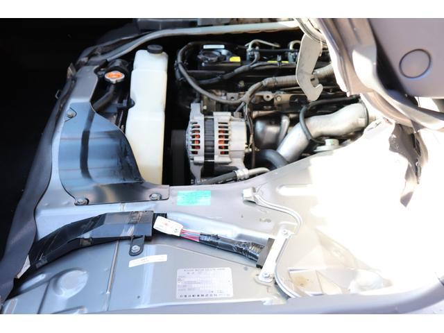 ロングDX ディーゼルターボ 両側スライドドア HDDナビ(17枚目)