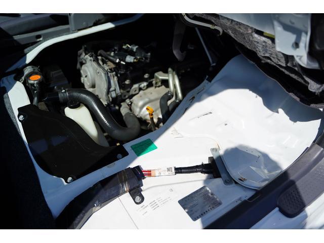 ロングDX ガソリン/2.000cc/5速AT/6人乗/両側スライドドア/スライドサイドウィンドウ/純正キーレス/日産純正ナビMS110-A/地デジ/ルーフキャリア/運転席パワーウィンドウ/運転席エアーバック(55枚目)