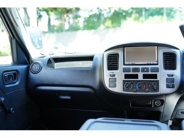 ロングDX ガソリン/2.000cc/5速AT/6人乗/両側スライドドア/スライドサイドウィンドウ/純正キーレス/日産純正ナビMS110-A/地デジ/ルーフキャリア/運転席パワーウィンドウ/運転席エアーバック(62枚目)