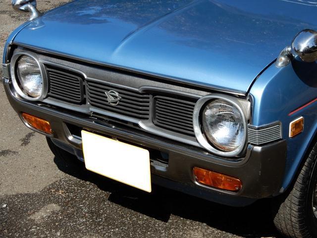 「ダイハツ」「フェローMAX」「軽自動車」「神奈川県」の中古車44