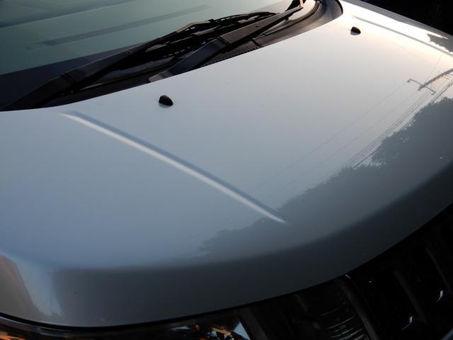 Gプレミアム 4WD ロックフォード 新品アルミ新品タイヤ(18枚目)