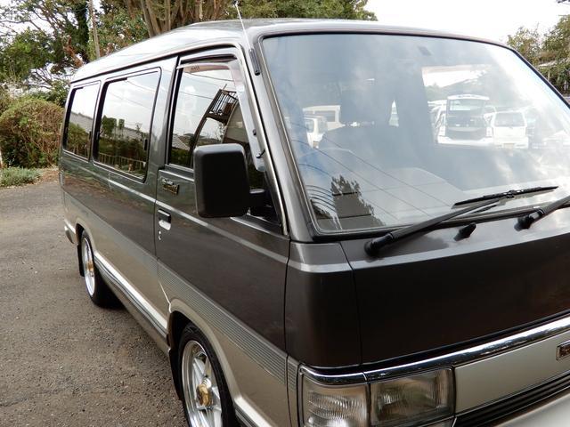 「トヨタ」「ハイエースワゴン」「ミニバン・ワンボックス」「神奈川県」の中古車20