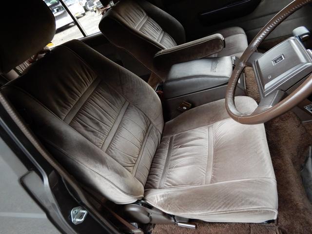 「トヨタ」「ハイエースワゴン」「ミニバン・ワンボックス」「神奈川県」の中古車23