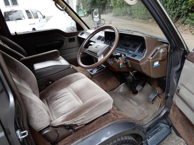 「トヨタ」「ハイエースワゴン」「ミニバン・ワンボックス」「神奈川県」の中古車24