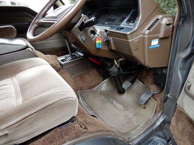 「トヨタ」「ハイエースワゴン」「ミニバン・ワンボックス」「神奈川県」の中古車27