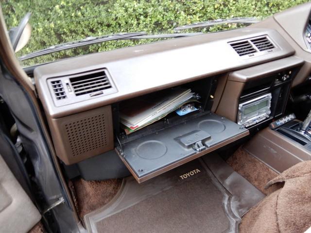 「トヨタ」「ハイエースワゴン」「ミニバン・ワンボックス」「神奈川県」の中古車30