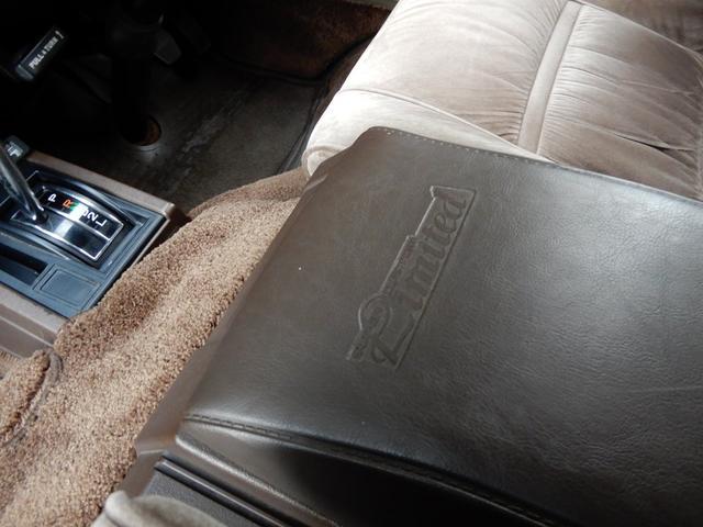 「トヨタ」「ハイエースワゴン」「ミニバン・ワンボックス」「神奈川県」の中古車32