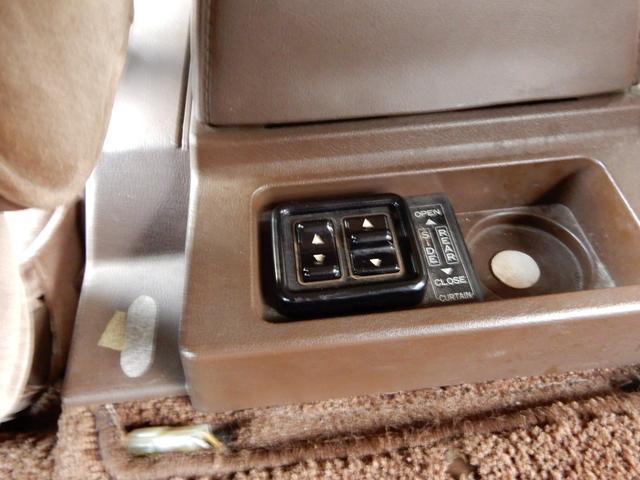 「トヨタ」「ハイエースワゴン」「ミニバン・ワンボックス」「神奈川県」の中古車33