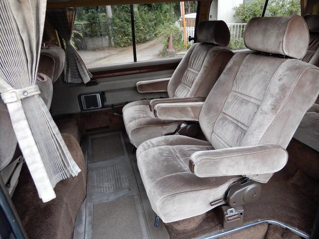 「トヨタ」「ハイエースワゴン」「ミニバン・ワンボックス」「神奈川県」の中古車34
