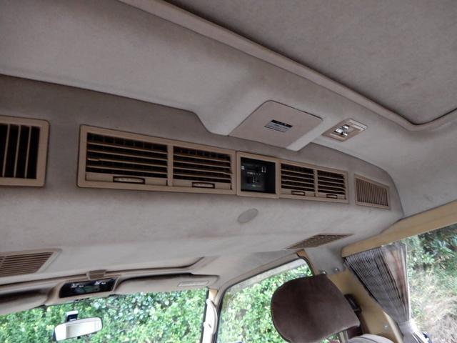 「トヨタ」「ハイエースワゴン」「ミニバン・ワンボックス」「神奈川県」の中古車37