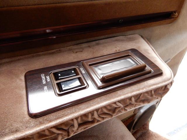「トヨタ」「ハイエースワゴン」「ミニバン・ワンボックス」「神奈川県」の中古車40