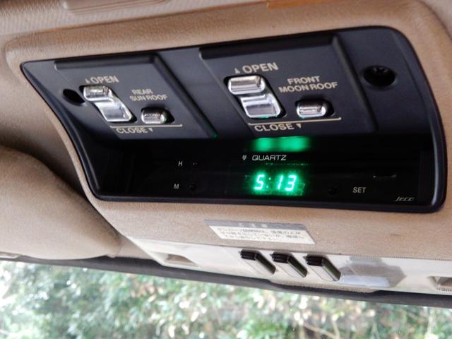 「トヨタ」「ハイエースワゴン」「ミニバン・ワンボックス」「神奈川県」の中古車41