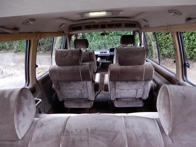 「トヨタ」「ハイエースワゴン」「ミニバン・ワンボックス」「神奈川県」の中古車42