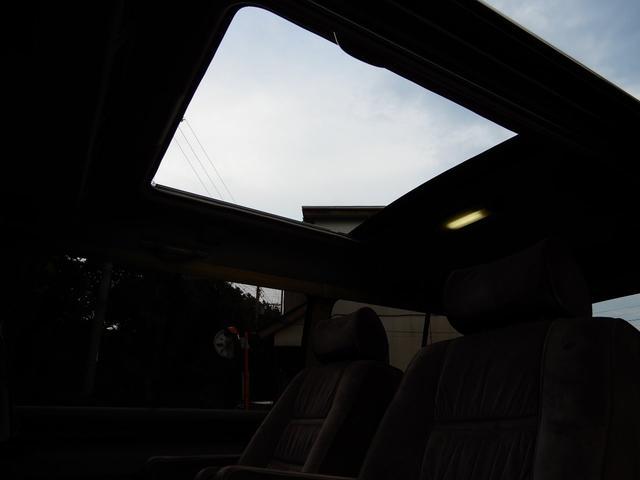 「トヨタ」「ハイエースワゴン」「ミニバン・ワンボックス」「神奈川県」の中古車44