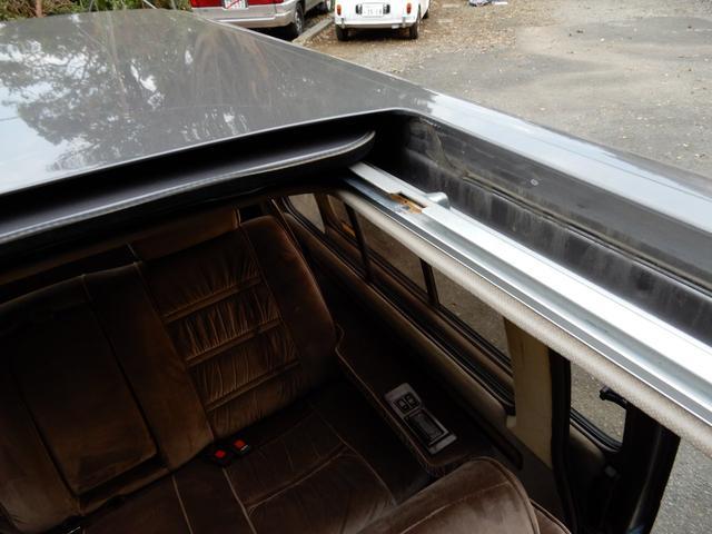 「トヨタ」「ハイエースワゴン」「ミニバン・ワンボックス」「神奈川県」の中古車46
