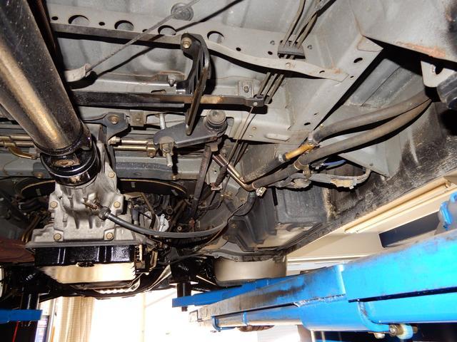 「トヨタ」「ハイエースワゴン」「ミニバン・ワンボックス」「神奈川県」の中古車55